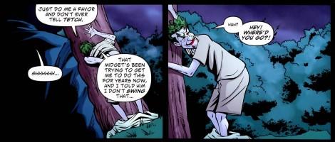 Batman_Cacophony2