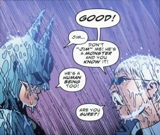 Batman_Cacophony3