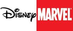 DisneyMarvel_s
