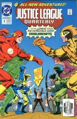 Justice_League_Quarterly_08