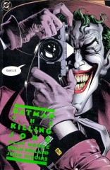 Killing Joke 156x240 custom The Booster Joke