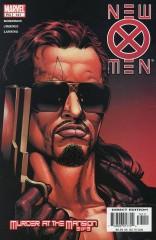 New_X-Men_141