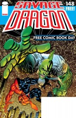 SavageDragon148