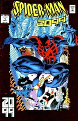 Spiderman2099_1_cover