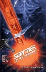 StarTrek_Last5
