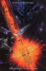 StarTrek_VI