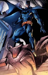 Trinity02_Batman1