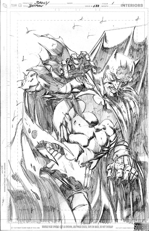 batman688pg1