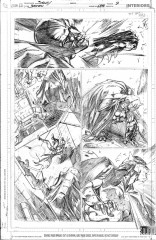 batman688pg2