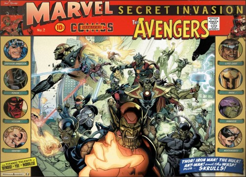 sioldtimeylrg 500x360 custom Secret Invasion podcast (3me partie)