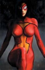 spider_woman