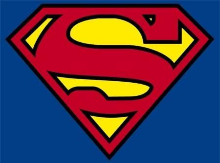 superman_main_logo