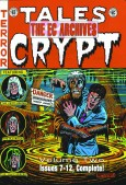 TalesCrypt