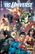 DCUniverse52