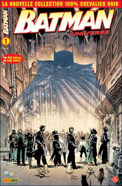 BatmanUniverse1