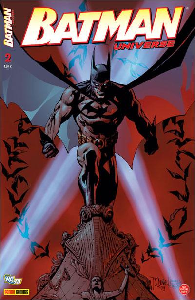 BatmanUniverse2