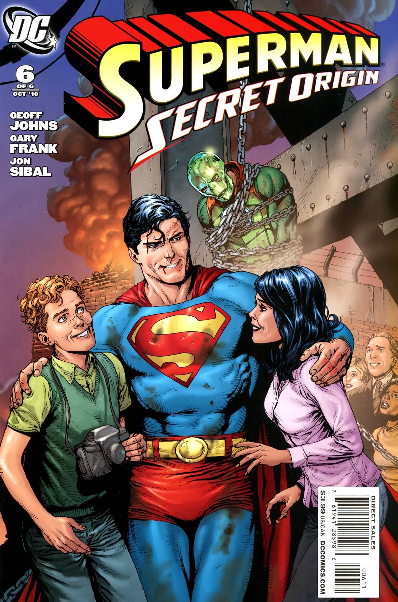 SupermanSecretOrigin6