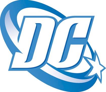 Panini perd la licence DC Dc-logo
