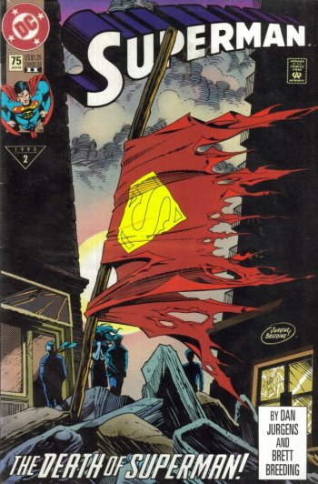 Death-of-Superman (1)