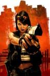 Jennifer-Blood-2-Tim-Bradstreet-cover