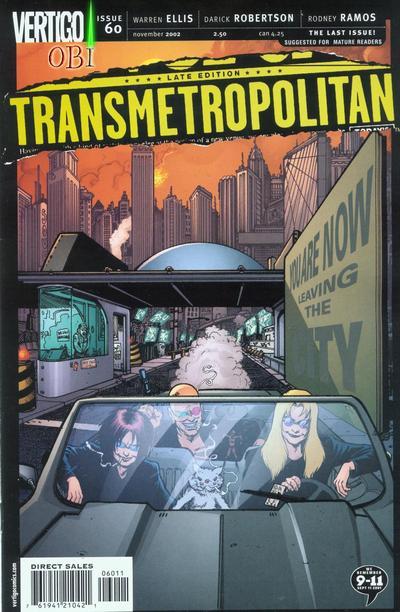 Transmetropolitan_60