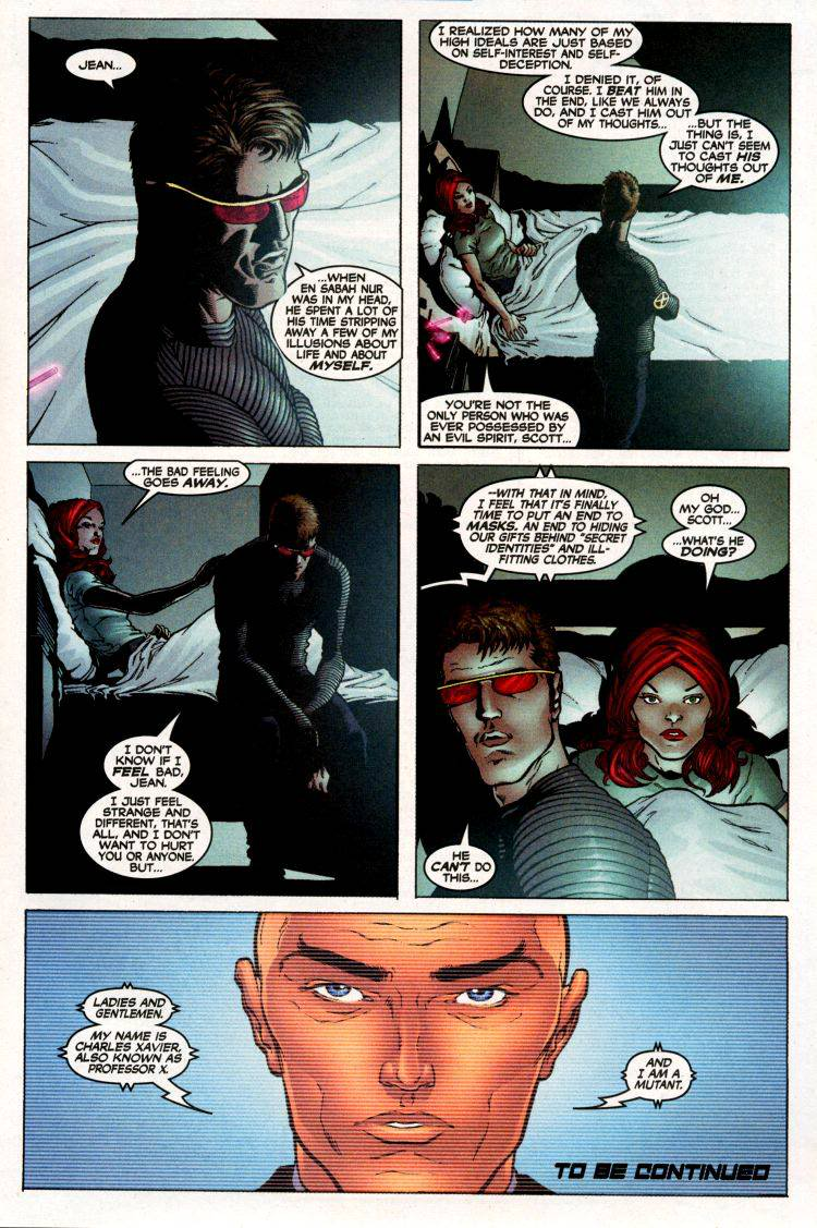 X-Men116_23
