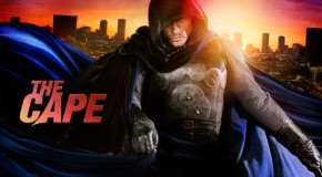 [TV-Show VO] The Cape
