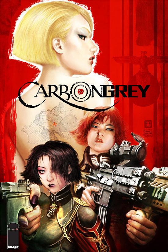 550w_comics_carbon_grey
