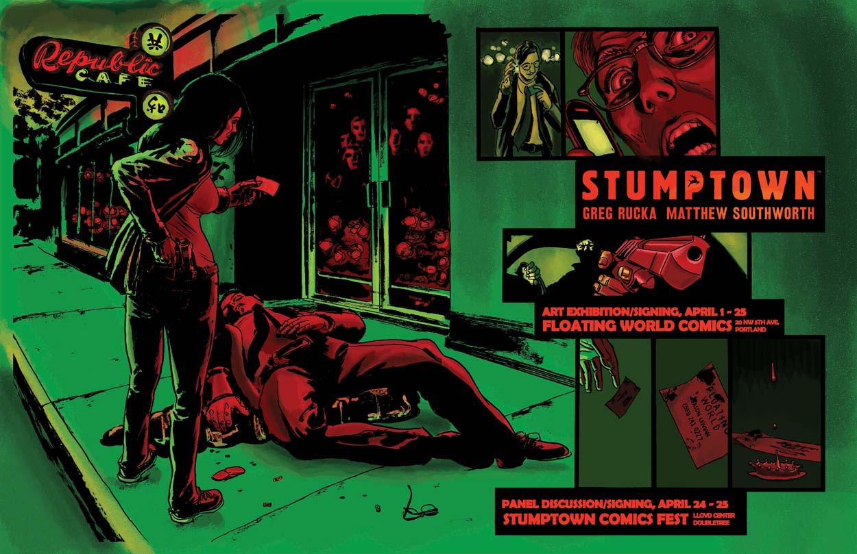 stumptown-portland-poster
