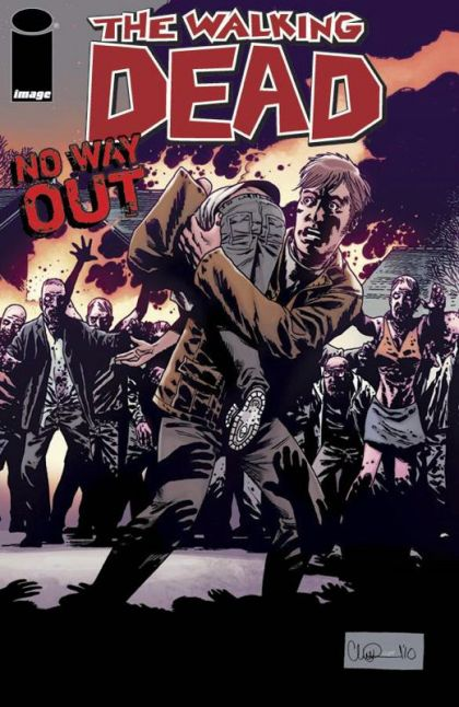 2b_270386_2_TheWalkingDead84