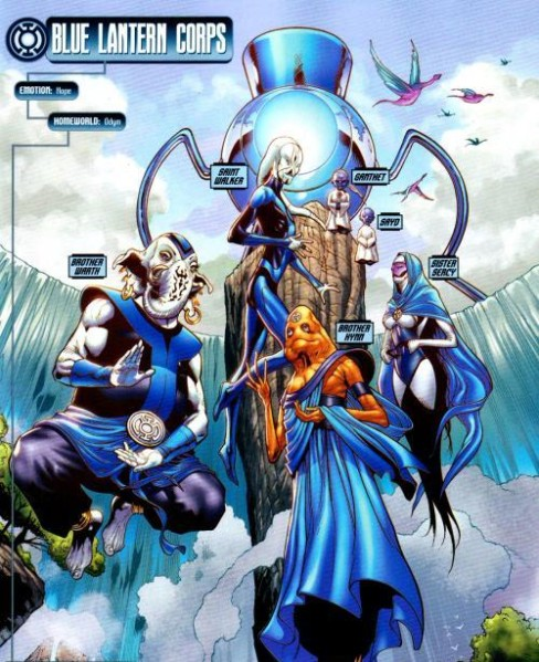 488px-Blue_Lantern_Corps_03