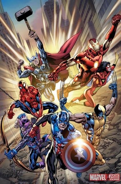 Avengers 12.1_1