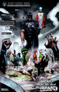 Black-Lantern-Corps-dc-comics-5771320-1280-1988