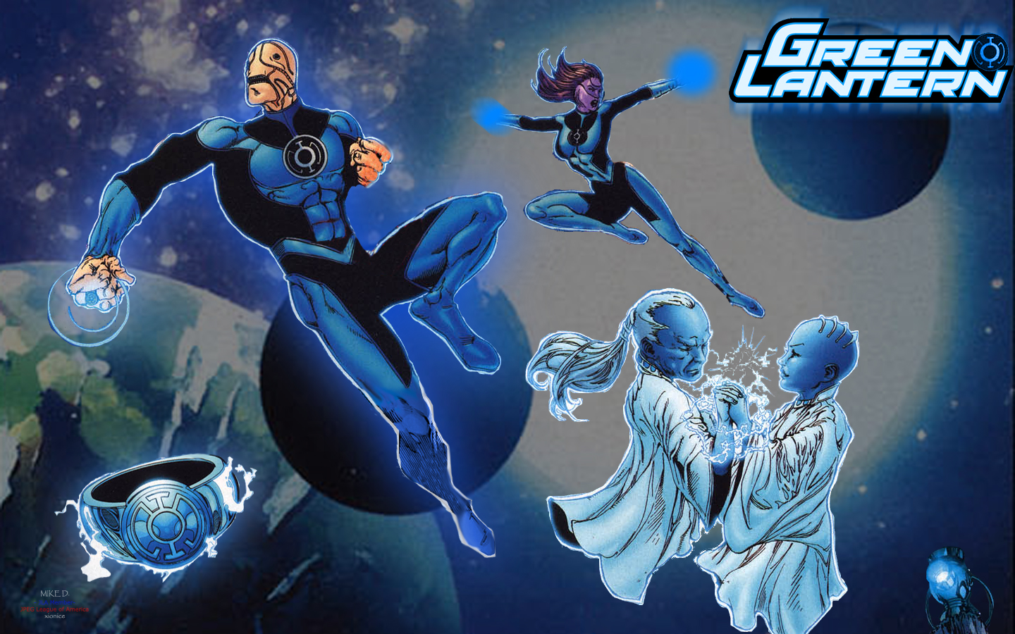 http://www.comixity.fr/wp-content/uploads/2011/04/Blue_Lantern_Corps_by_Xionice.jpg