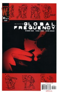 Global_Frequency_10