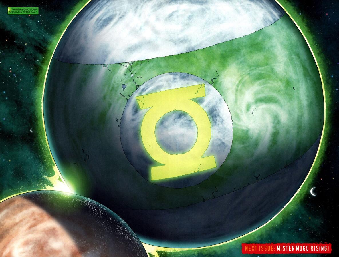 Green-Lantern-mogo