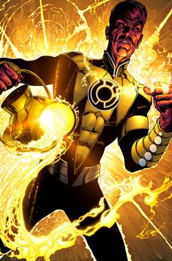 Sinestro_-_Yellow