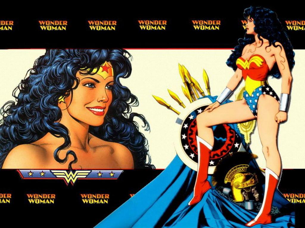 Wonder-Woman-dc-comics-3977043-1024-768