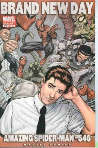amazing-spider-man-546-2nd-second-printing-variant-brand-new-day-marvel-comic-book-2290-p
