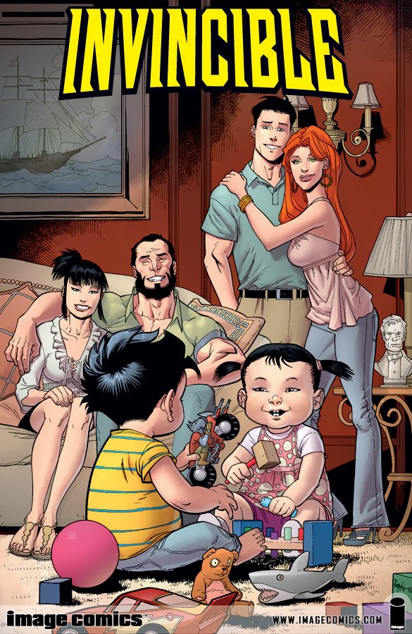 invincible79cover_02