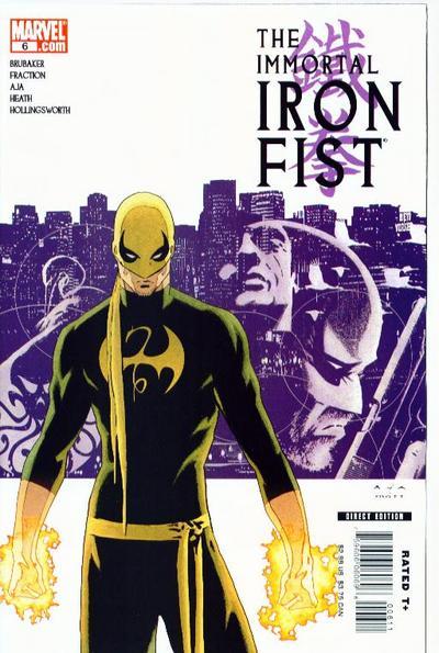 iron-fist-6