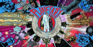 planetary27cover_logo-copy-1024x518