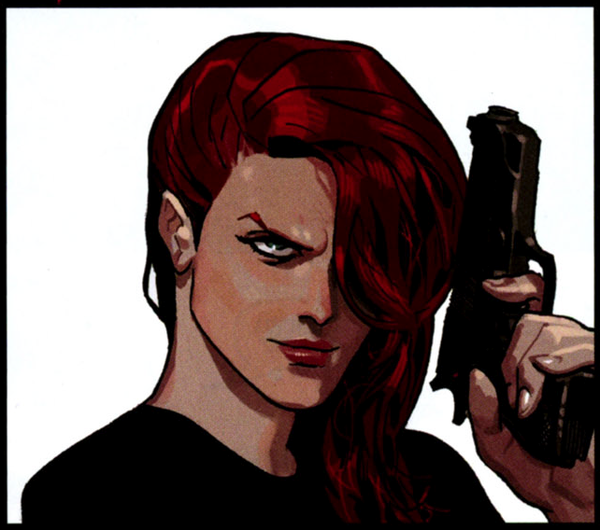 1590022-black_widow_by_daniel_acuna_super