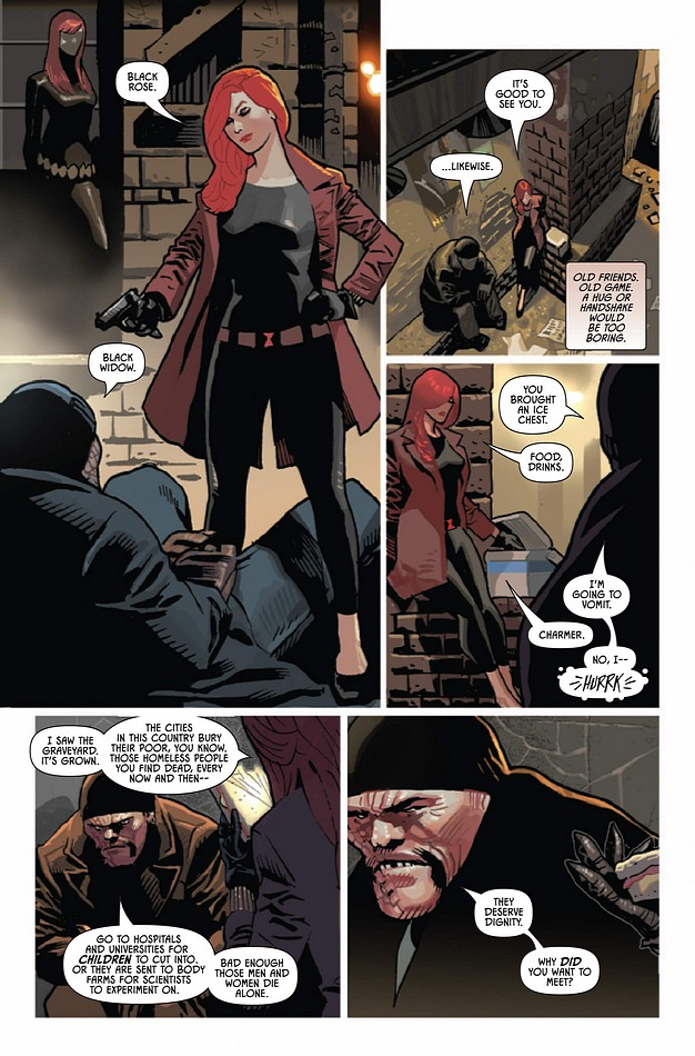 BlackWidow1Pages