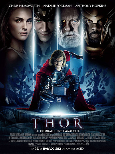 Ectac.Thor-Film-de-Kenneth-Branagh.03