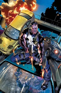PUNISHER002_cov_col