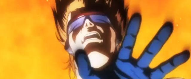 anime_xmen_series