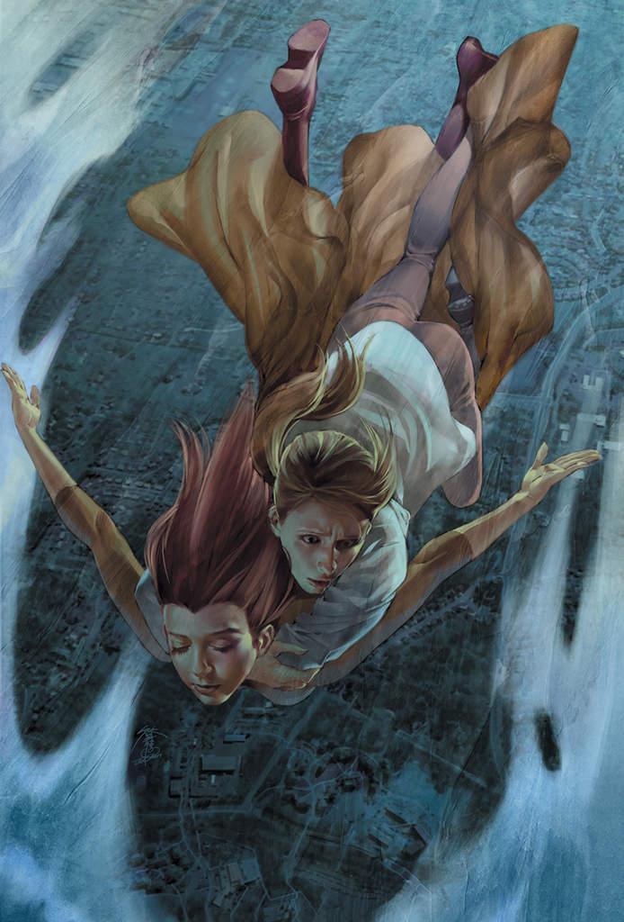 buffy_willow_flying-comics
