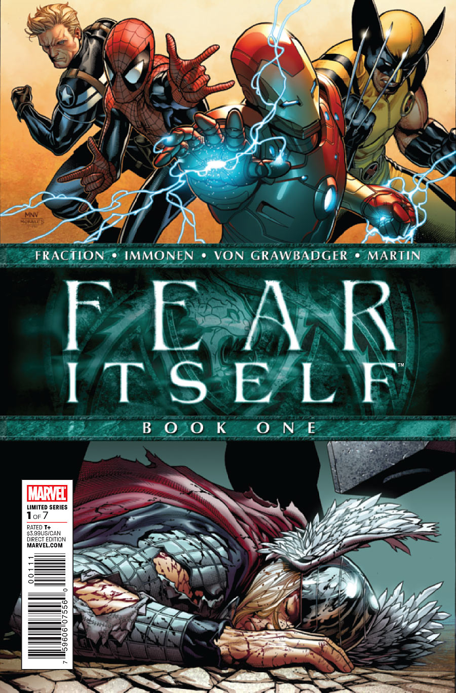 img_comics_467_fear-itself-part-1