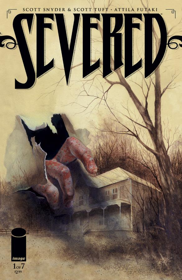 severed1